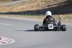 Karting 11
