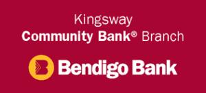 Sponsor_bendigo-bank-kingsway-4cm