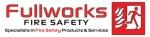 sponsor_Fullworks FS Logo