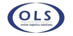 sponsor_ols