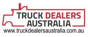 TDA_TruckDealersAustralia-Logo with text alternate