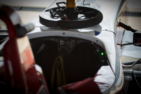 f3-cockpit-4-of-1