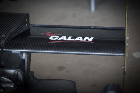 team-calan-4-of-1