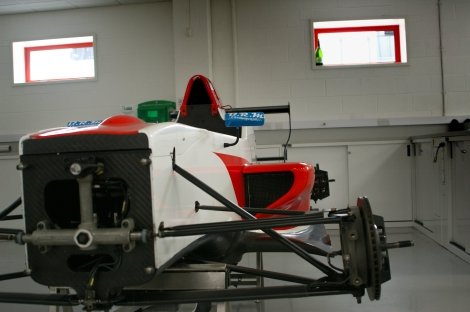 fortec6 (1 of 1)